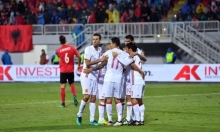 فوز ثمين للمنتخب الإسباني على نظيره الألباني