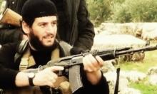 """""""داعش"""" يؤكد مقتل وزير إعلامه"""