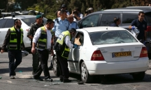 تأهب في الأجهزة الأمنية الإسرائيلية خوفا من عمليات جديدة