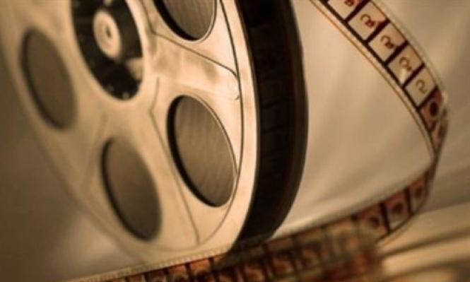 افتتاح المهرجان القومي للسينما المصرية غدًا