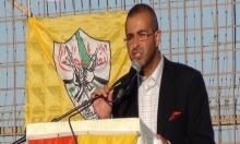 دلياني يتهم إسرائيل بالتطهير العرقي بالقدس المحتلة