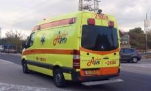 جديدة المكر: نقل 3 مصابين للمشفى إثر شجار