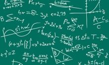 الرياضيات تجعلك شخصًا أسعد!