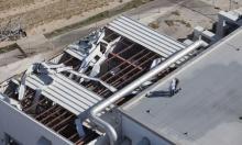 أميركا: 27 قتيلا جراء الإعصار ماثيو