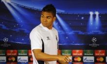 كاسيميرو يتحدث عن سبب تألقه مع ريال مدريد