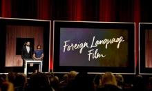 9 أفلام عربية تنافس على أوسكار أفضل فيلم أجنبي