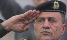 السجن لضابط دعا عباس لعدم المشاركة بجنازة بيرس