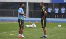 أغويرو يكشف: غوارديولا يرغب بتدريب هذا المنتخب!