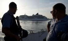 الإعدام والسجن لـ 76 متهما أدينوا بقتل 8 جنود تونسيين