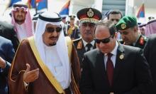 وفد مصري يتوجه للرياض للتباحث بأزمة العلاقات بين البلدين