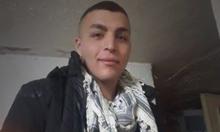 القدس: تشييع جثمان الشهيد الشيوخي لمنع الاحتلال من اختطافه