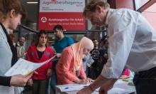 ألمانيا تسعى لسن قوانين تسهل ترحيل طالبي لجوء
