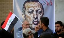 واشنطن تدعو لتهدئة التوتر بين أنقرة وبغداد