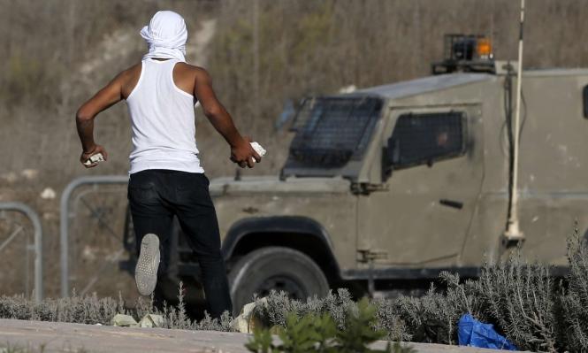 ضابط إسرائيلي: العلاقات مع العرب ليست بمعزل عن الفلسطينيين