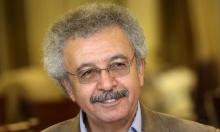 """15 أديبا عربيا يفوزون بجائزة """"كتارا"""" للرواية"""