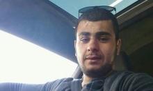 الناصرة: المحكمة تجدد حظر النشر في جريمة قتل عبد الخالق