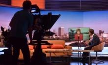 """""""بي بي سي"""" تسرّح 300 عامل"""
