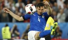 برشلونة يسعى لضم الإيطالي دارميان