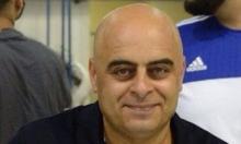 الناصرة: مجهولون يهددون محمود الحلو بالقتل