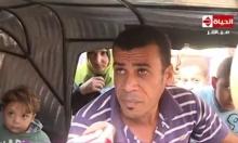 """#خريج_التكتوك يشحن """"تويتر"""" غضبًا: لو قمنا بثورة؟!"""