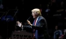 اتهام ترامب بالتحرش بنساء يستحوذ على اهتمام نائبه