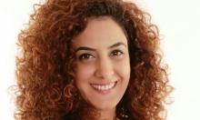 """جرايسي: عدم إقامة مدرسة عربية بـ""""نتسيريت عيليت"""" تكريس للتمييز والعنصرية"""