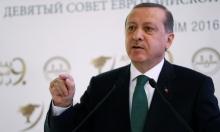 إردوغان: الجيش التركي سيشارك في معركة تحرير الموصل