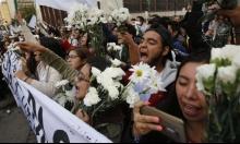 """رئيس كولومبيا يمدد الهدنة مع """"فارك"""" حتى نهاية العام"""
