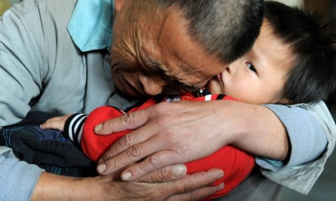 الصين: فائض بشري والحل عنصري ووحشي