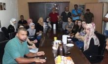 البعنة: ردود فعل واسعة حول إلغاء مشروع بيرح