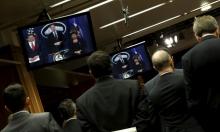 هجوم أميركي وشيك على روسيا... إلكترونيًا