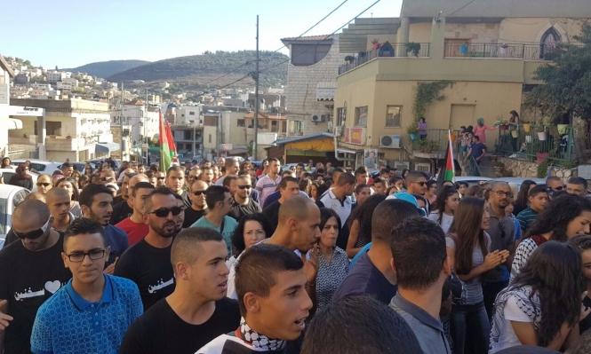 كفر قاسم: يوم دراسي حول تداعيات هبة القدس والأقصى