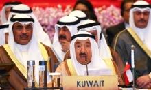 الإصلاح الاقتصادي بالكويت رهينة للاعتبارات السياسية