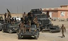 العراق: قتيلان بانفجار انتحاري في موكب ديني