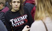 بوتين ينفي تفضيل ترامب وأميركا تهدد بالانتقام
