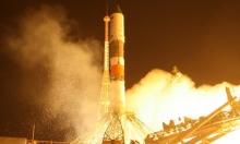 مسبار روسي يحطّ على المريخ اليوم