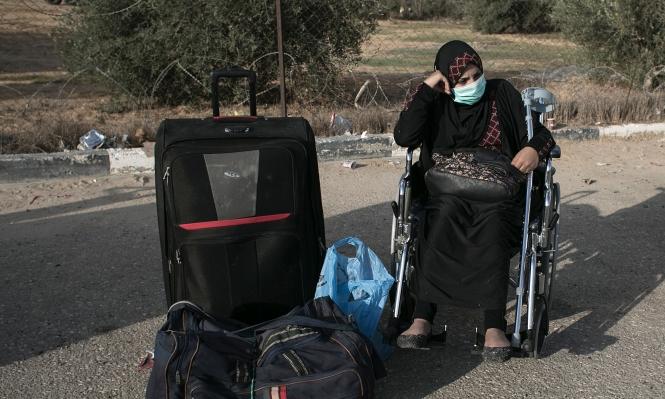 الأوضاع الإنسانية في قطاع غزة تتدهور بشكل خطير
