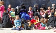 العراق: مخاوف من انتقام مذهبي بالحويجة