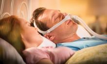 ما علاقة انقطاع التنفس أثناء النوم بمرض السكري؟