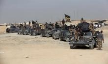 العبادي يعلن انطلاق عمليات الموصل