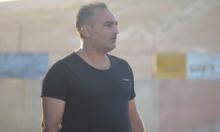 مدرب هـ. البعينة يعقب بعد الخسارة الأولى بالدوري
