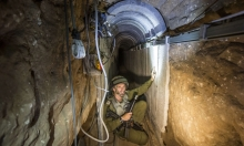 تحقيق: قادة الجيش الإسرائيلي لم يعرفوا حجم خطر الأنفاق قبل الحرب
