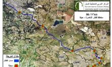 مناقشة أبعاد وتأثيرات مخطط قطار الناصرة وحيفا