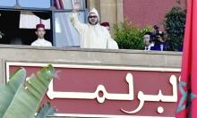 """عاهل المغرب """"يغازل"""" إفريقيا بعد 17 عاما  على حكمه"""