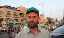 """سخنين: أبو ريا يستقيل من """"الشعبية"""" بسبب الأرض والمسكن"""