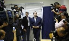 لبنان: الحريري يدعم تولي عون الرئاسة لكنه قد يتراجع