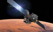 بانتظار هبوط خطر على المريخ خلال ساعات
