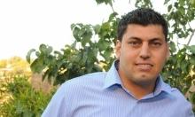 كفركنا: اتهام شاب بقتل قريبه في حادث دهس