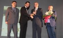 حفاوة الافتتاح تطغى على المشاركين في مهرجان الأردن للأفلام