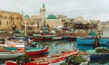 فلسطين والبحر: التباس وهوس وهواجس وحنين